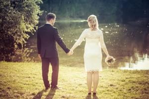 Hochzeit Melissa & Tom - 0072
